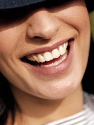 Чувствительные зубы: причины, лечение, профилактика Sweet .
